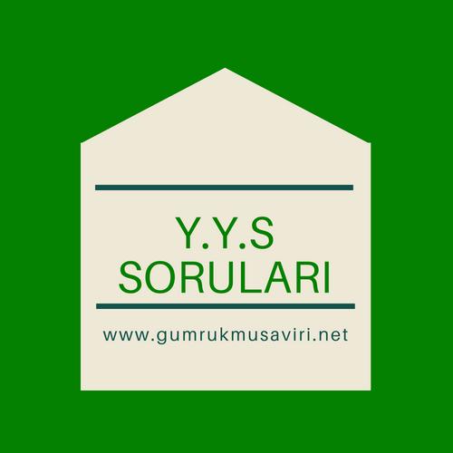 www.istanbuldenetim.org